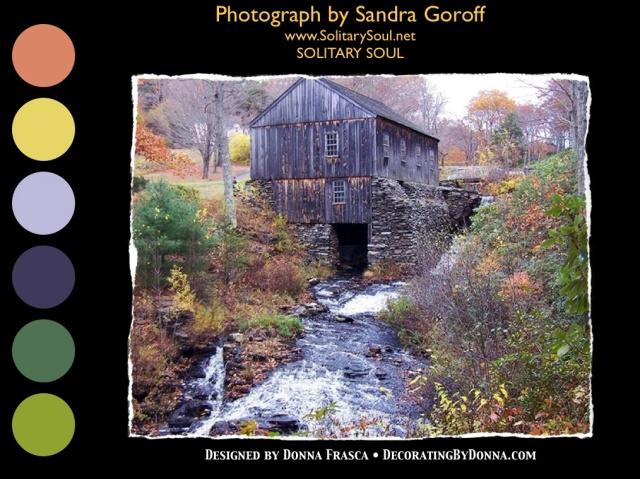 sandra_goroff_solitary_soul_colors_2