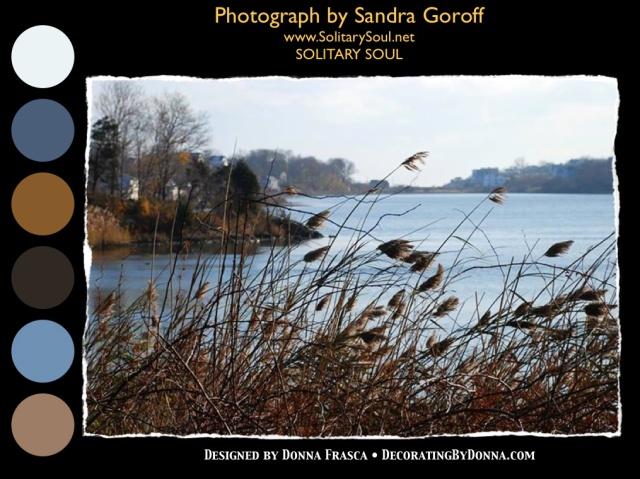 sandra_goroff_solitary_soul_colors_3