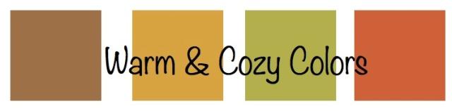 warm_cozy_color