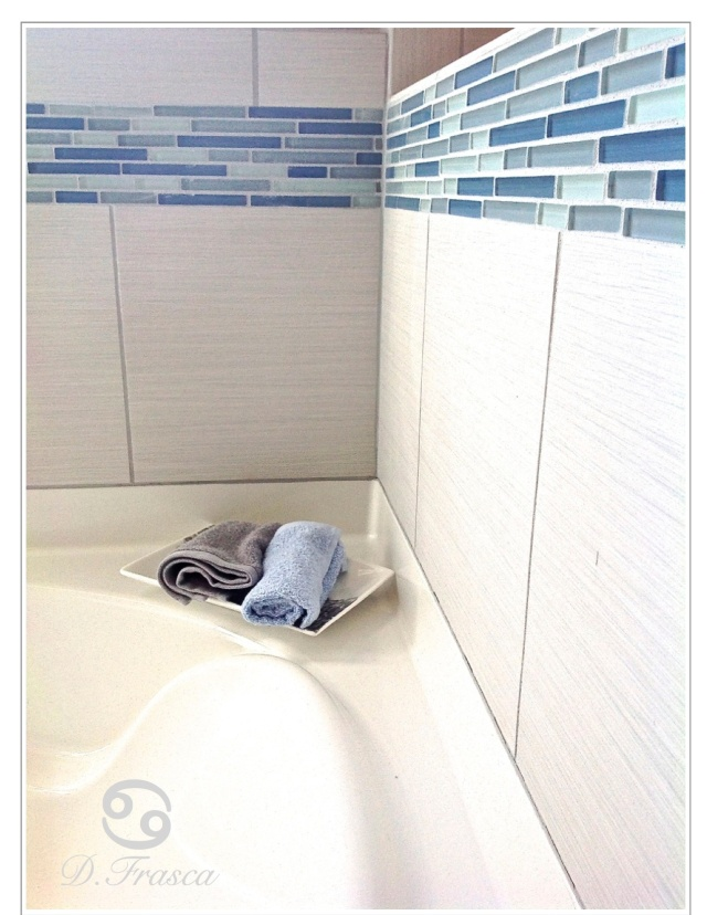 blue_tile_bathroom_mertigage_homes
