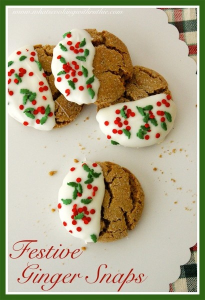 holiday_cookies