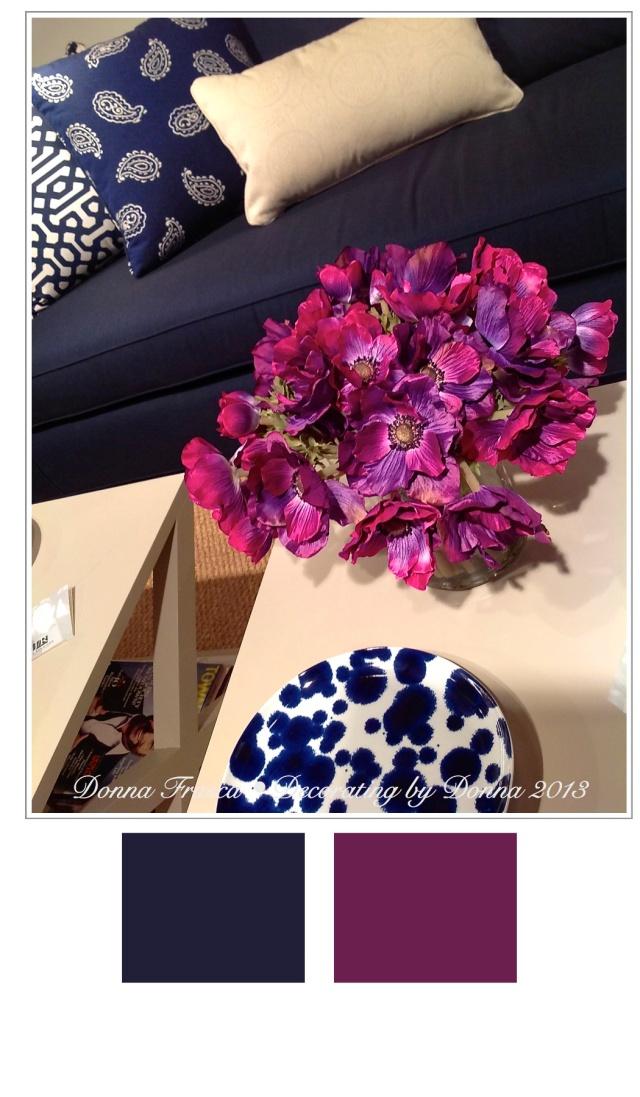 joe_ruggerio_colors_high_point