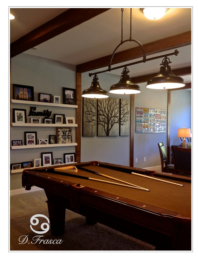 meritage_home_weddington_mancave