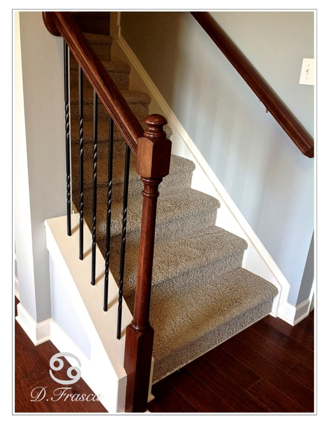 meritage_home_weddington_stairs