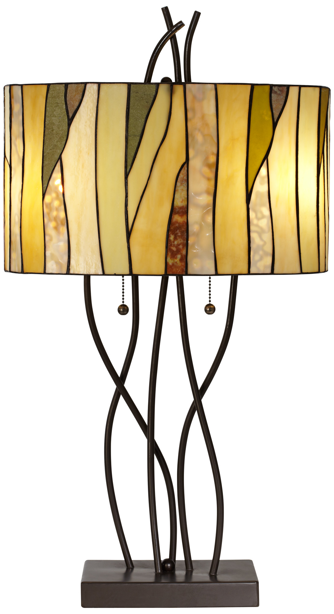 stained torchiere new mission fresh lamps style base glass tall lamp floor lovely pendant metal of kit reading table tiffany vandijkmc light lighting antique task stunning size shades full