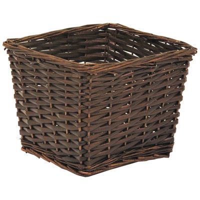 Redmon-Willow-Small-Basket