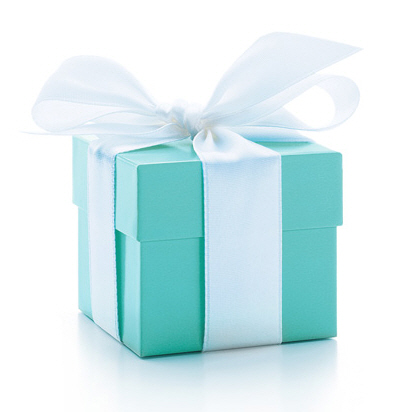 tiffany_box_blue