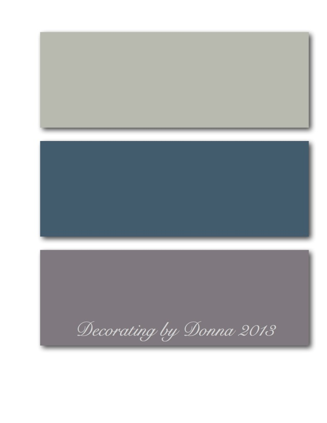 best_sherwin_williams_paint_colors