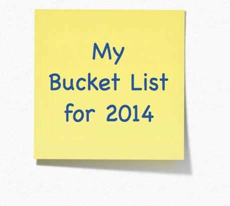 bucket_list_2014_donna_frasca