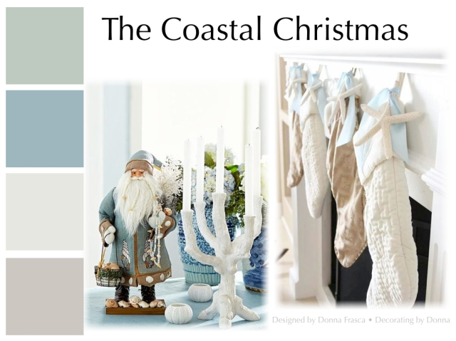 coastal_colors_christmas_