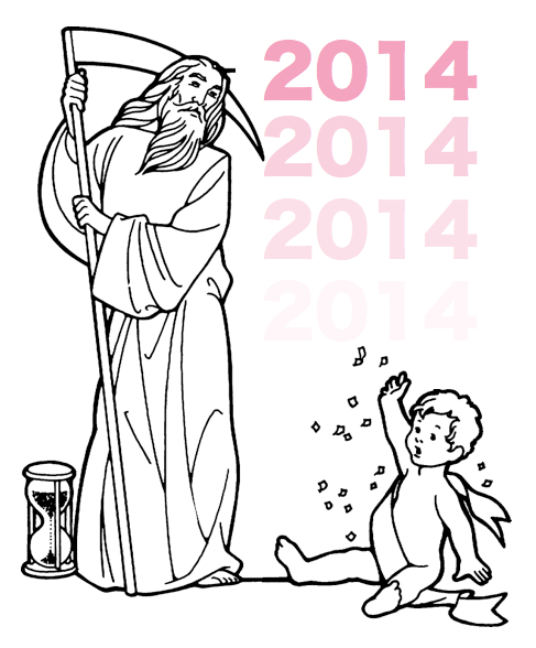 father_time_baby_new_year
