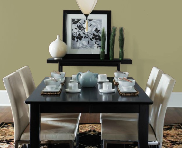 green_dining_rooms