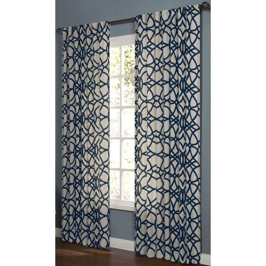 envogue curtains