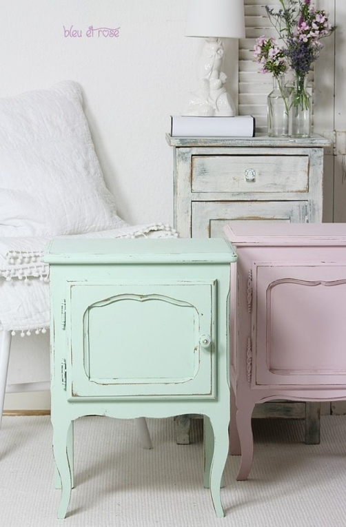 painted_furniture_trend_2014