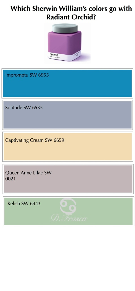 radiant_orchard_sherwin_williams
