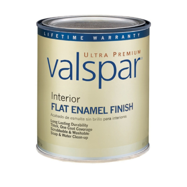 valspar_ultra_premium_paint