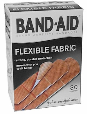 beige_is_a_band-aid_color