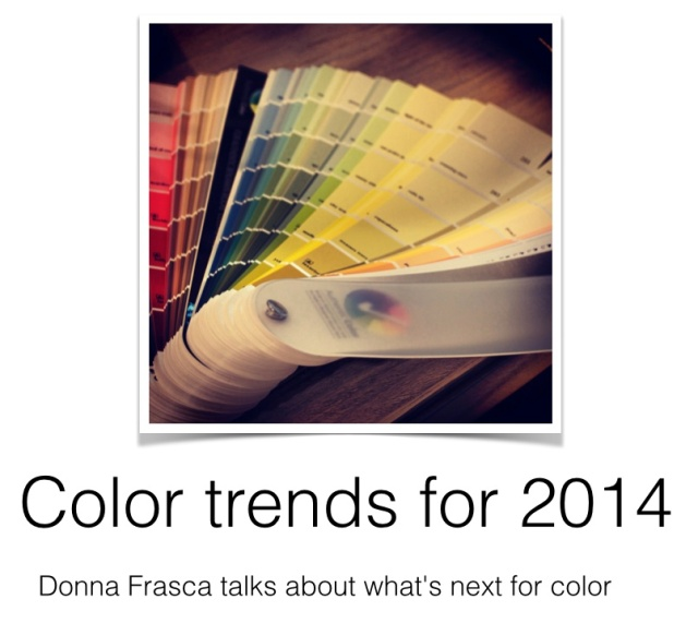 color_trends_2014