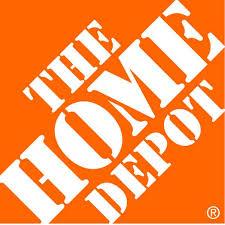 home_depot_orange