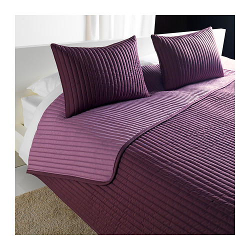 karit-bedspread-and--cushion-covers__0143937_PE303321_S4