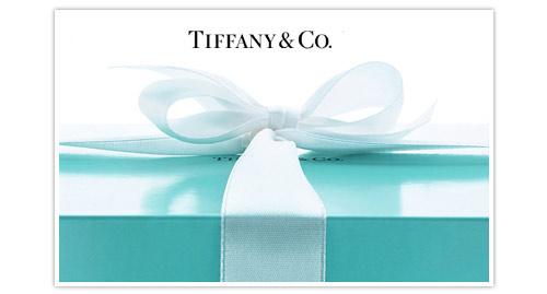tiffany_blue