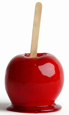 candy_apple_red