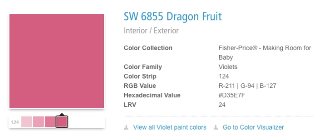 dragon_fruit_paint_color