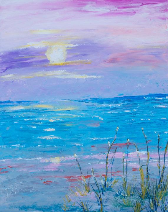 finger_painting_donna_frasca_1