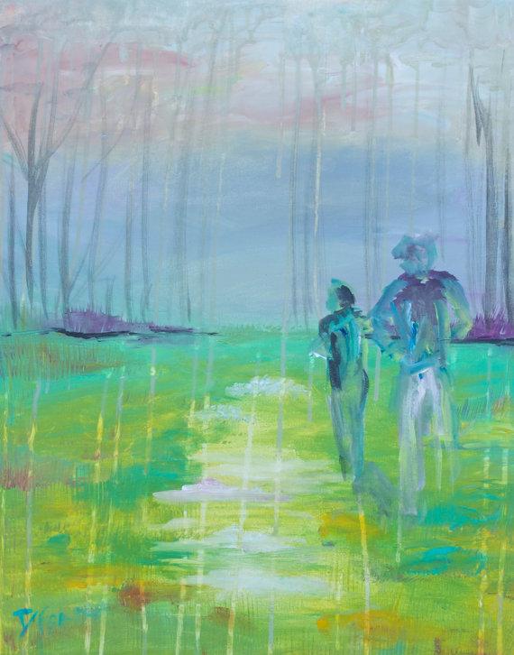 finger_painting_donna_frasca_2