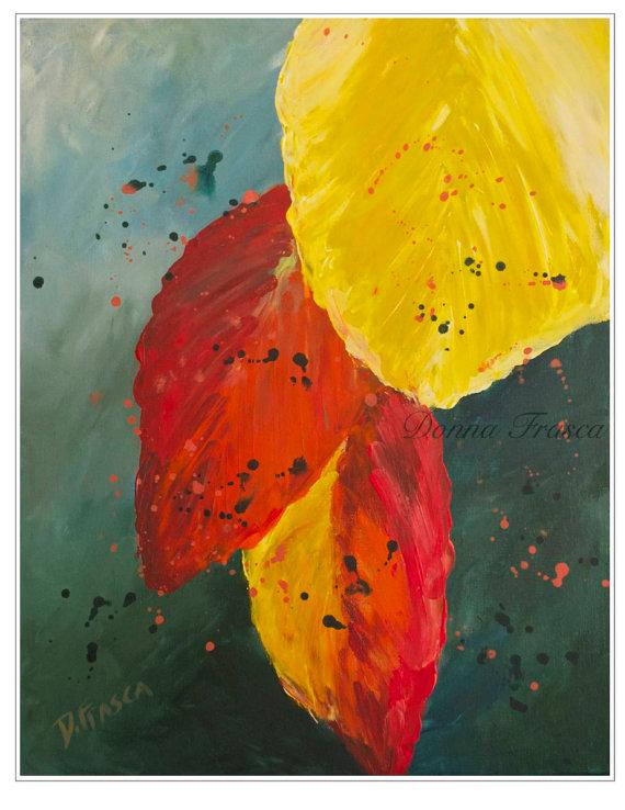 finger_painting_donna_frasca_3