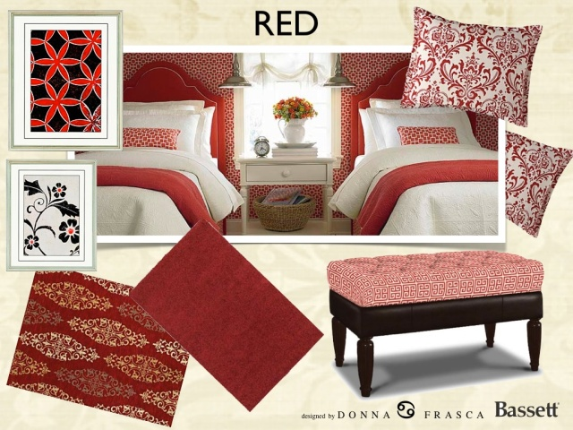 red_bedroom