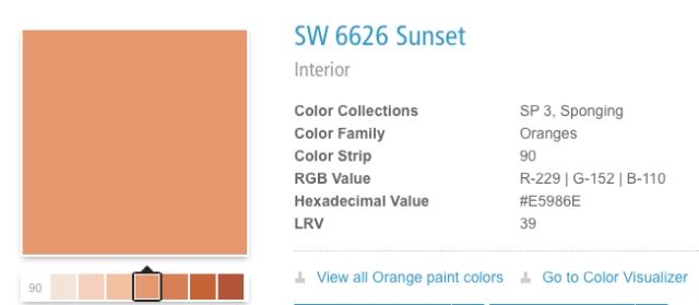 sherwin_williams_sunset