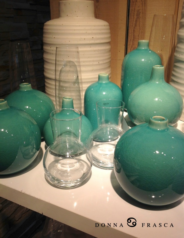 teal_color_crate_barrel_color_expert