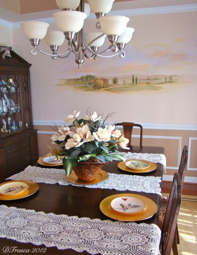 after-dining-room