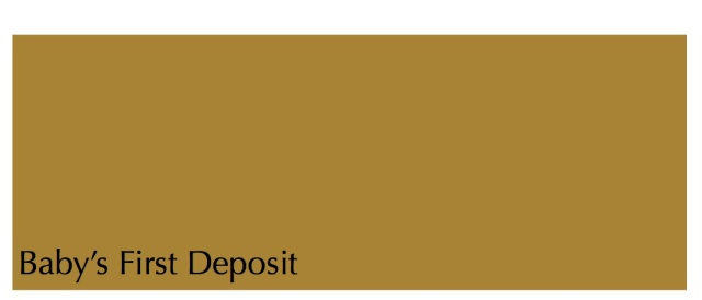 babys_first_deposit