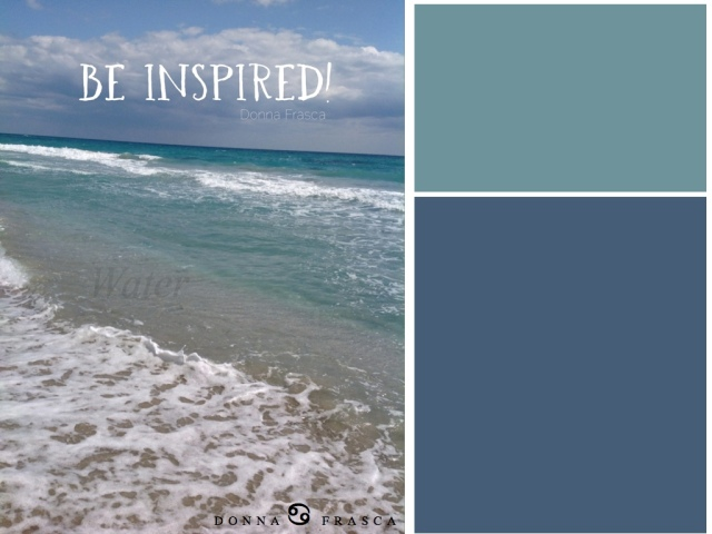 beach colors.002