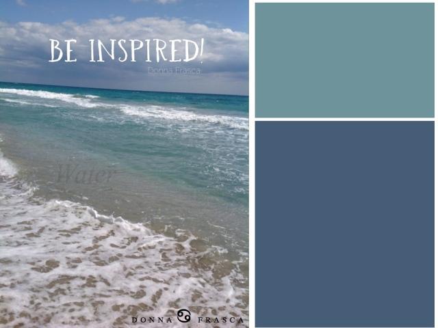 beach colors.002