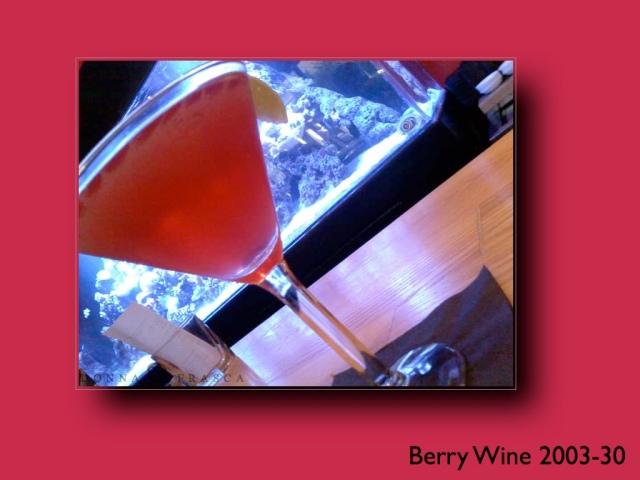 cocktails.007