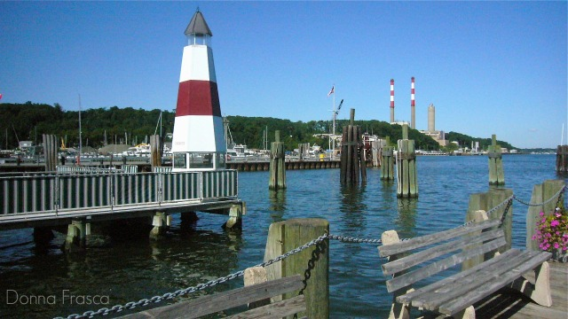 Port-jeffeson-harbor-ny