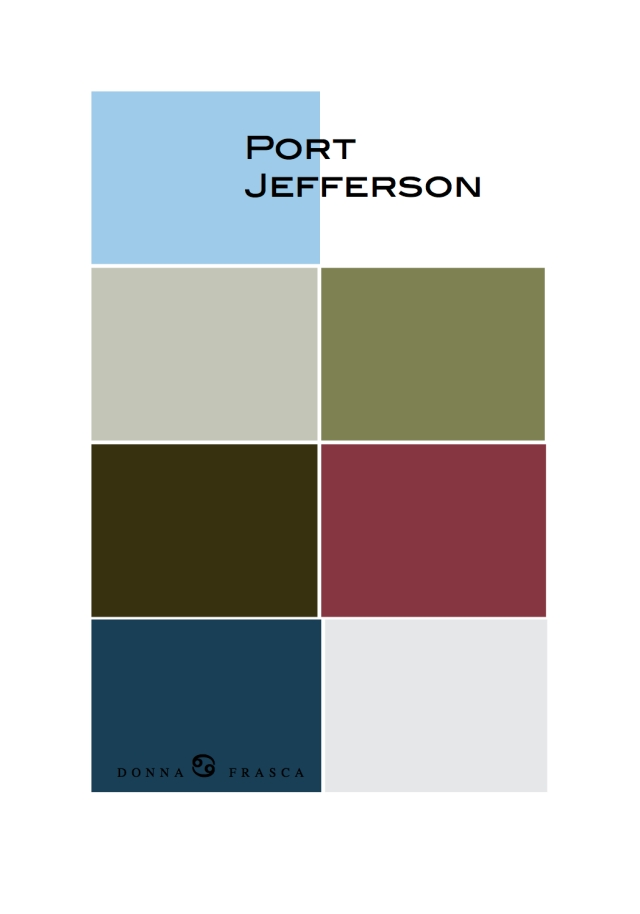 port_Jefferson_colors