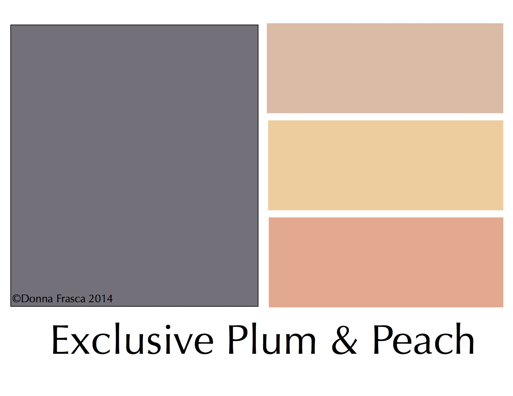 2015 Sherwin Williams Color Of The Year Color Teasers For Sherwin Williams Colormix 2015