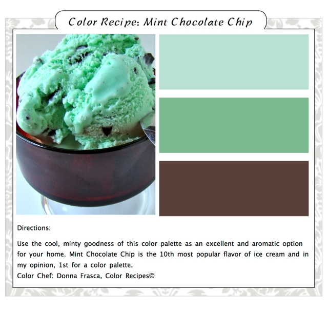 mint_chocolate_chip