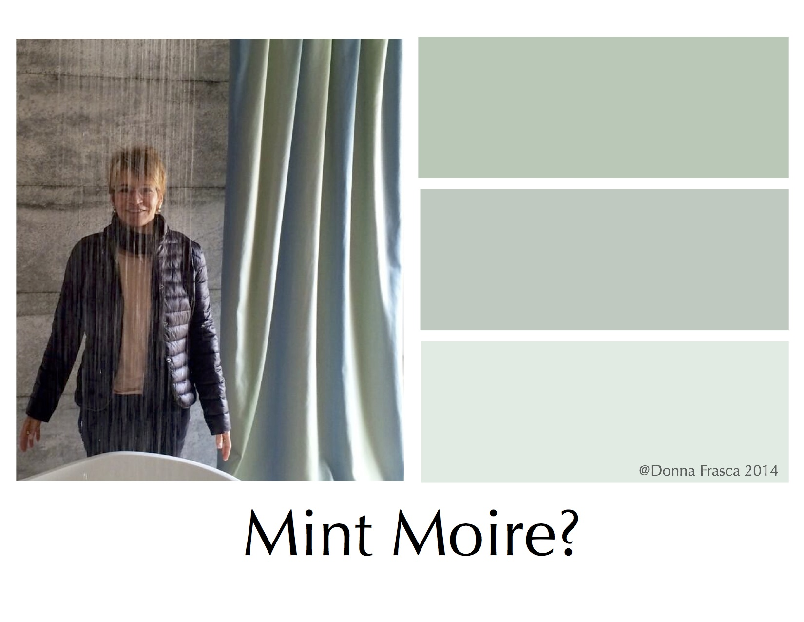 Color Teasers For Sherwin Williams Colormix 2015