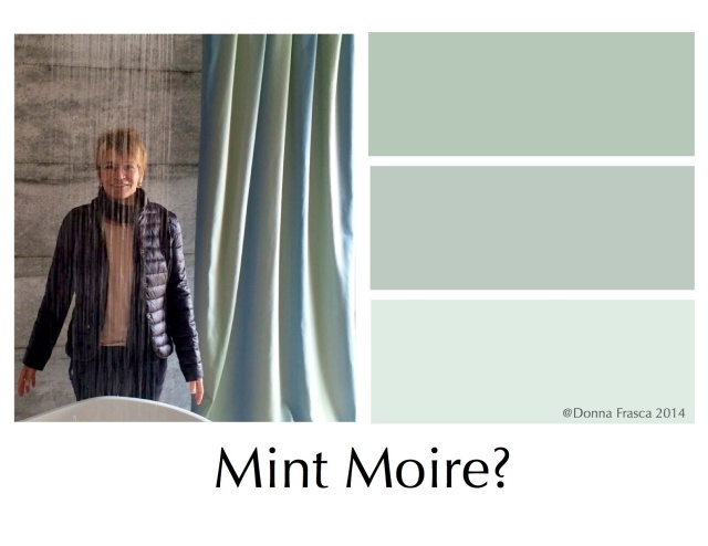 mint_moire_color_trend_colormix_2015