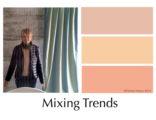 moire_mint_peach_colormix_2015