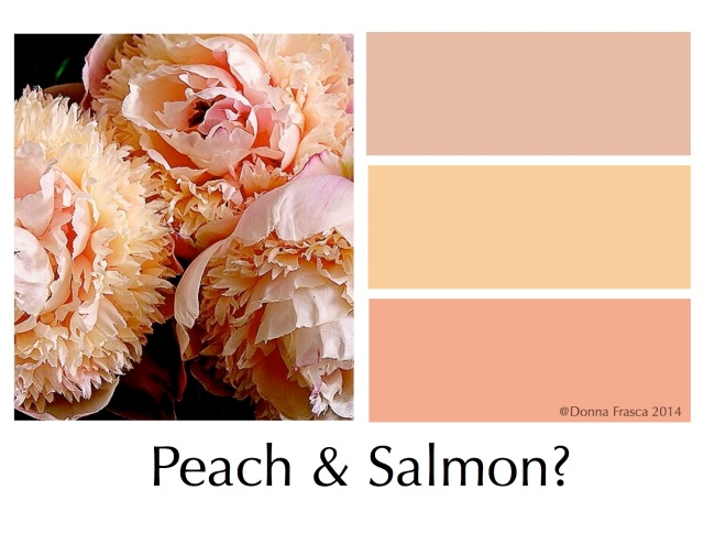peach_color_trend_colormix_2015