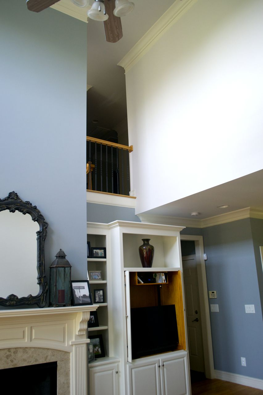 When is gray not a gray decorating by donna color expert Sherwin williams uncertain gray