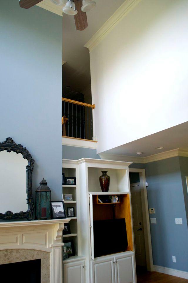 uncertain_gray_living_room