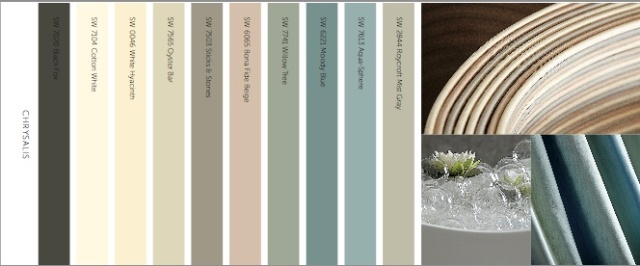 Chrysalis_colormix_2015_sherwin_williams