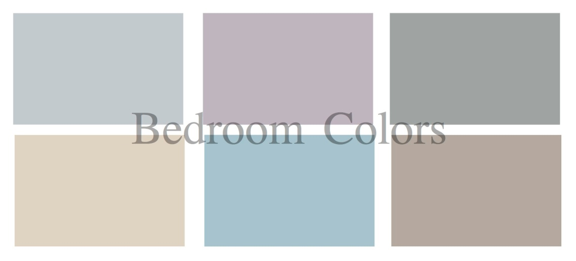 Image Result For  Bedroom Colors